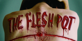 The_Flesh_Pot_Ticket
